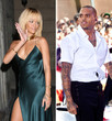 Rihanna y Chris Brown parece que se han reconciliado despu&#xE9;s de una relaci&#xF3;n tormentosa