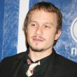 Heath Ledger falleci&#xF3; en enero de 2008 a la temprana edad de 28 a&#xF1;os por una sobredosis de medicamentos