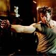 Hugh Jackman volverá con las afiladas garras de Lobezno en la nueva entrega de X-Men